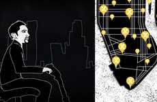 38 High-Tech Disability Aids