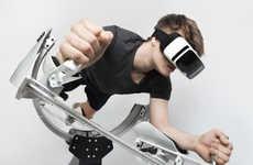 15 Sensory Enhancement Gadgets