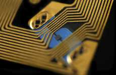 Unhackable RFID Cards