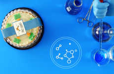 Molecular Food Indexes