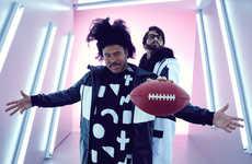 33 Super Bowl 2016 Commercials