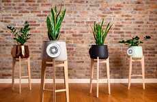 20 Smart Gardening Innovations