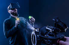 Top 30 Gaming Innovations in May