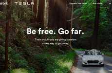 25 Auto Brand CSR Innovations
