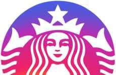 Top 100 Branding Ideas in June