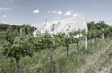 Austrian Wine Taverns