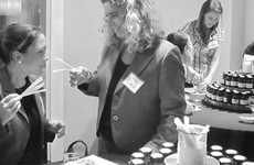 Custom Perfume Workshops