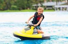 Top 50 Kids Ideas in June