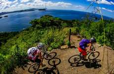Female-Only Bike Tours