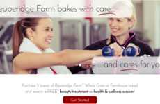 Digital Wellness Rewards Programs