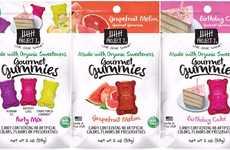 50 Gen Z-Friendly Food Products