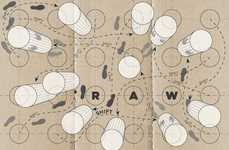 Modular Architecture Exhibits