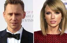 Celebrity Breakup Insurance