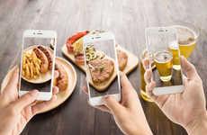 Top 100 Mobile App Ideas in July