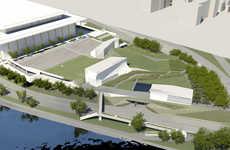 Generation-Spanning Bridge Projects