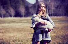 Pastoral Apparel Collections