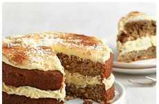 Concealed Cauliflower Cakes
