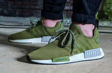 Exclusive Minimalist Shoes