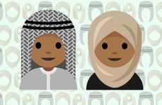 Cultural Emoji Concepts