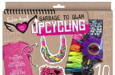 Eco Tween Fashion Kits