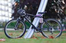 Discovery Bike Hunts