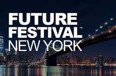 Future Festival New York