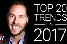 Free 2017 Trend Report
