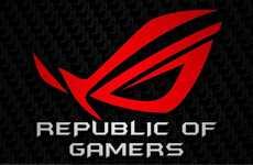 Arcade-Like Gaming Retailers
