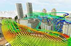 Virtual City-State Models