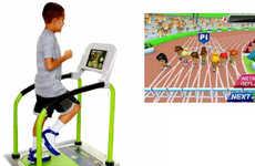 Kid-Friendly Gym Toys