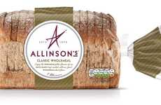 Small-Scale Artisan Breads