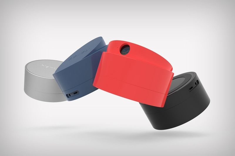 Flip Top Portable Projectors