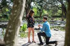 Paparazzi Proposal Services