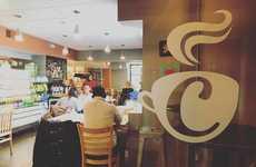 Autism-Supporting Restaurants