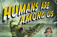 Science-Fiction Scarevertising