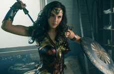 Women-Only Film Screenings