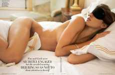 Perfect Beauty Editorials