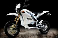 Badass Electric Bikes