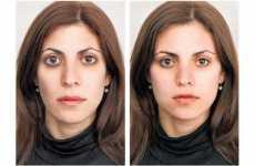 19 Bizarre Beauty Makeovers