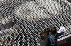 17 Modern Mona Lisa Recreations