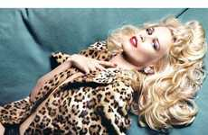 11 Claudia Schiffer Features