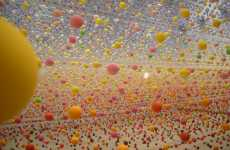 Bouncing Ball Halls