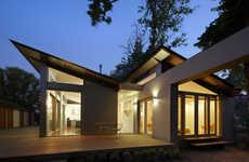 Envirotastic Architecture