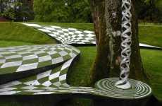 Private Nerd Gardens