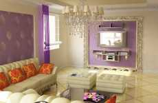 Modern Princess Interiors