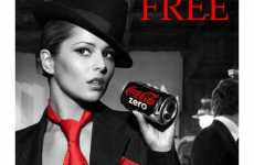 80 Beverage Marketing Campaigns