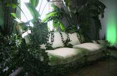Junglefied Home Decor