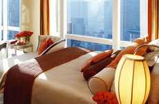Scotch-Filled Hotels