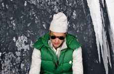 Mountaineer Menswear