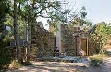 Stone Trove Abodes